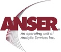 ANSER_Logo_Registered