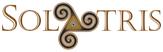 Solatris Logo